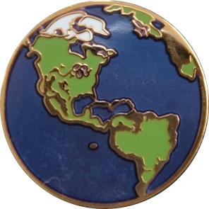 earthpins logo